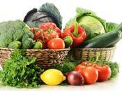lato della verdura: virtù inaspettati
