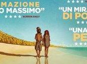 trailer italiano Tartaruga Rossa