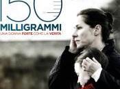 milligrammi Emmanuelle Bercot: recensione