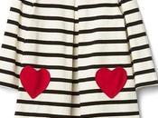 "Valentino….""Love air"""