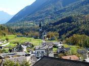 pane nero Coimo, tradizione alpina