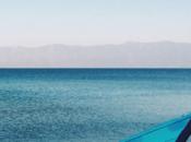 nome dell'isola fabio greco