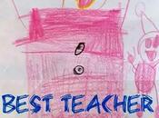 maestra ideale