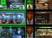 Fallout Shelter disponibile Xbox Windows Play Anywhere