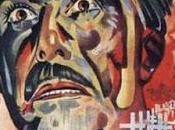 accuso Abel Gance (1938)