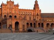 Spagna sud: itinerario auto Andalusia Castilla