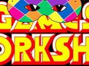 Carnival Games Workshop!