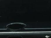 Problemi vernice iPhone