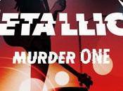 Animusic weekend: Murder