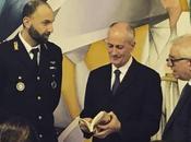 Incontro Franco Gabrielli, Capo della Polizia