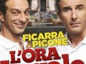 L'ora legale Ficarra Picone: recensione