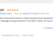 Master Linux 0.0.2.