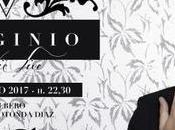VIRGINIO ACOUSTC LIVE seconda tappa NAPOLI FEBBRAIO @NALBERO