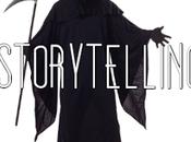 Storytelling: esemplificazione mortifera