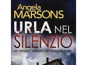 Urla silenzio Angela Marsons