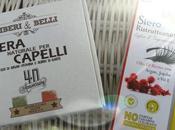 Liberi&Belli…i prodotti beauty tutti vorrebbero avere!