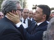 secondo Emiliano, Matteo Renzi spaventato, Ecco perchè deciso fare congresso