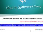 Cos'è Ubuntu Software Libero.