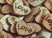 Biscotti Profumo Rosa Canina gocce cioccolato storia Valentino