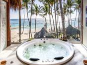 Club Med: Resort esclusivi anche vacanza coppia indimenticabile.