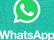 Come attivare disattivare verifica passaggi WhatsApp