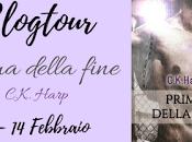 """Blogtour """"Prima della fine"""" ultima tappa: Intervista all'autrice"""