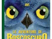 avventure Boscoscuro