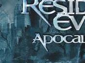 Resident Evil: Apocalypse Zombi, mostri confusione