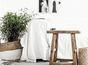 Home Decor cost: cesto Fladis Ikea