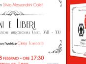 maternità nella tradizione marchigiana: week Macerata Osimo (An)