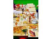 Doposcuola Serra: fare compiti nella natura tante attività creative pomeriggio