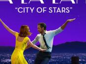 Land recensione Film Nomination Oscar!