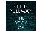 Nuova trilogia arrivo Philip Pullman