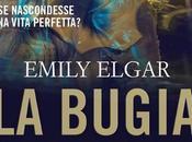 THRILLER Bugia Perfetta Emily Elgar Fanucci TimeCrime