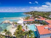 Antigua, gioiello delle Piccole Antille Caraibi