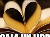 Valentino libri Presentazione Nuda proprietà, Valeria Amerano