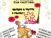 Faustino festa single.