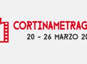 Programma cortinametraggio marzo 2017