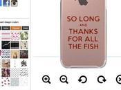 Cover personalizzate smartphone gocustomized