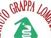 Istituto grappa lombarda