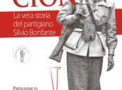 coraggio Cion. Intervista Daniele Corte
