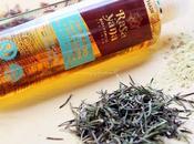 Rasayana BioCosmesi Shampoo Purificante Balsamo Districante Rinforzante