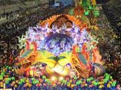 Carnevale 2017: un'occasione speciale viaggiare