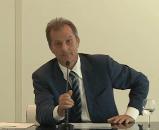 sardo nuovo presidente gruppo ricerca italiano fitofarmaci ambiente (GRIFA): prof. Alberto Angioni docente chimica degli alimenti dell'Università Cagliari