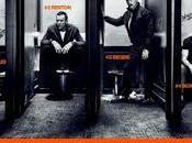 Febbraio cinema: Trainspotting