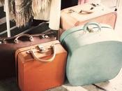 #MYTRAVELRULES, abitudini viaggio avete?)