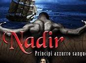 Recensione: Nadir