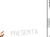 Intervista Maurizio Cava Presentation Designer