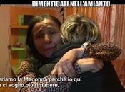Video. Ponticelli: uomini, donne bambini condannati morte nell'amianto