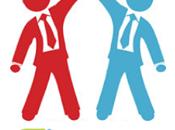 CercoSocio.it aiuta trovare partner giusto fare business